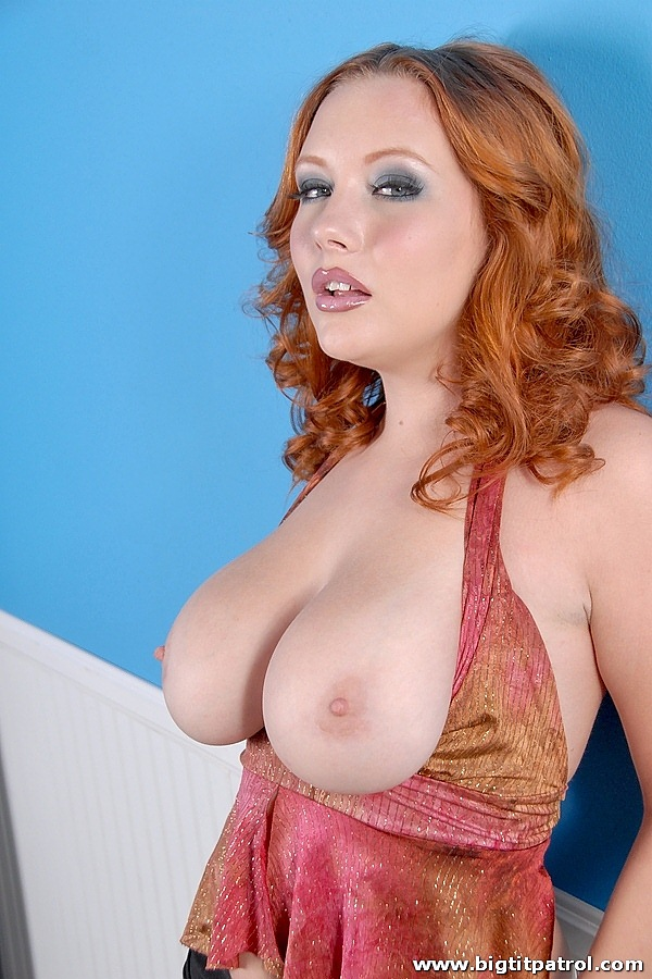 Fat ugly mom pussy